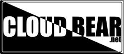 cloudbear_logo_250px