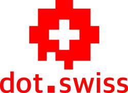 dot_swiss_logo