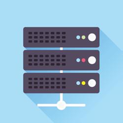 Server VPS Svizzera