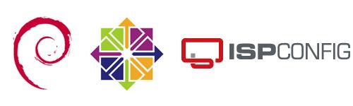 server_vps_logo