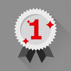 logo_1_tritema