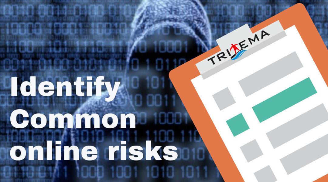 Le minacce online più diffuse