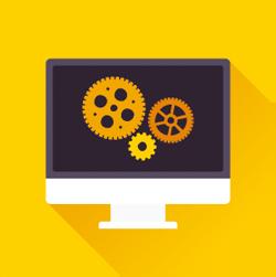 client_configuration